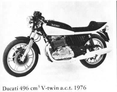 http://a.bertereau.free.fr/images/images/vraies/ducati/ducat-496-1976.jpg