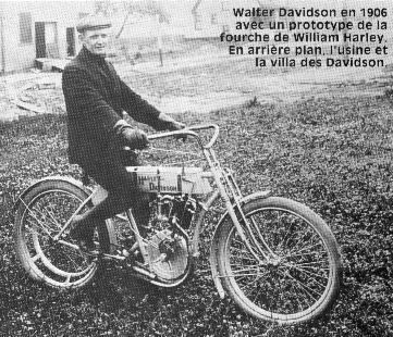 Le jeu de l'image - Page 38 Hd-1906-walter-davideson